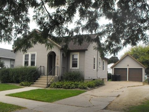 page 4 janesville wi single family homes for sale