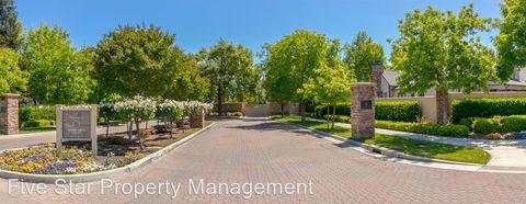 Photo of 1662 Fairway Oaks Ct, Ripon, CA 95366