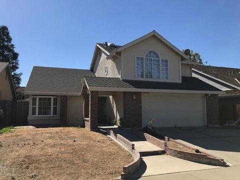 Photo Of 8656 Daimler Way, Sacramento, CA 95828. House For Sale