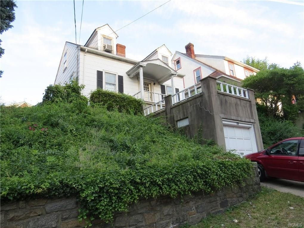 Homes For Sale In Mclean Ave Yonkers Ny