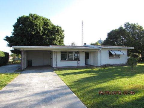 615 Beach Ave, Port Saint Lucie, FL 34952
