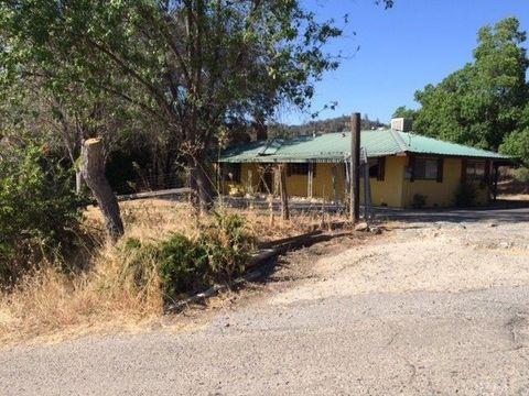 31507 Quail Creek Rd, O Neals, CA 93645