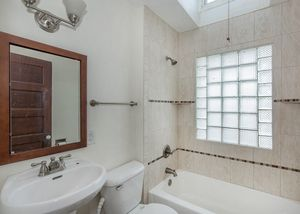 Central Park Bathrooms 211 e central park ave, davenport, ia 52803  realtor®