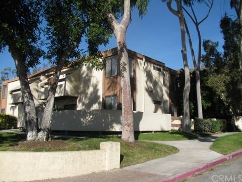 1480 W Edgehill Rd Apt 67, San Bernardino, CA 92405