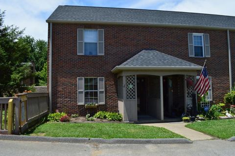 Photo of 405 Eastley Ct Unit A1, Kingsport, TN 37660
