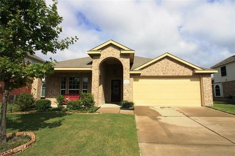 Homes For Sale In Diamond Creek Forney Texas