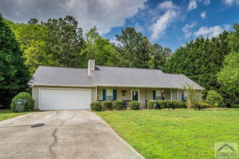 Photo of 3675 Cobblestone Dr, Loganville, GA 30052