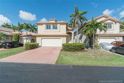 Photo of 5300 Nw 113th Pl, Doral, FL 33178