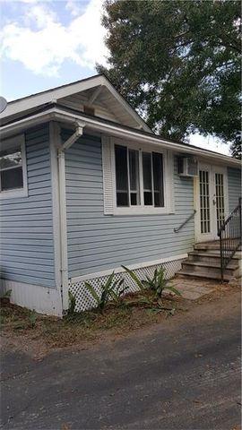 1053 S Lake Shore Way, Lake Alfred, FL 33850