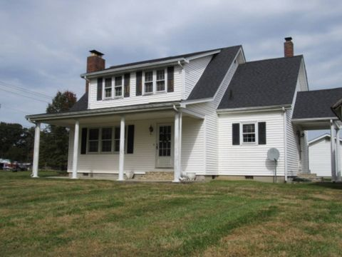 Photo of 14720 Day Rd, Mount Orab, OH 45154