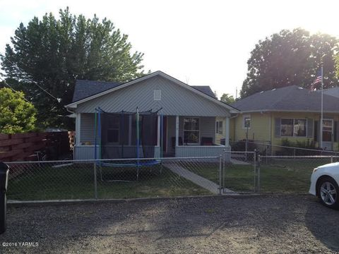 5170 e zillah dr zillah wa 98953 home for sale and