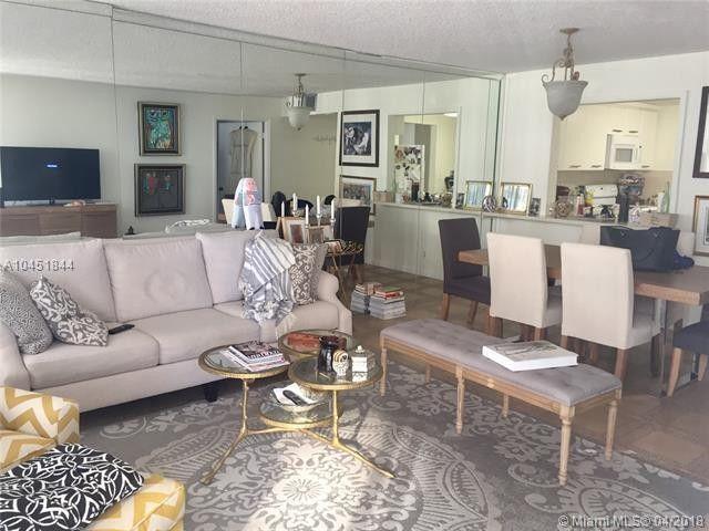 1915 Brickell Ave Apt C1109, Miami, FL 33129