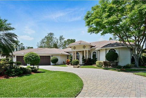 page 43 parkland fl real estate homes for sale