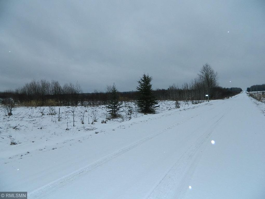 5966 Town Road 148, Littlefork, MN 56653