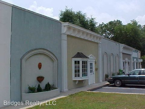 Photo of 2150 Central Ave, Augusta, GA 30904
