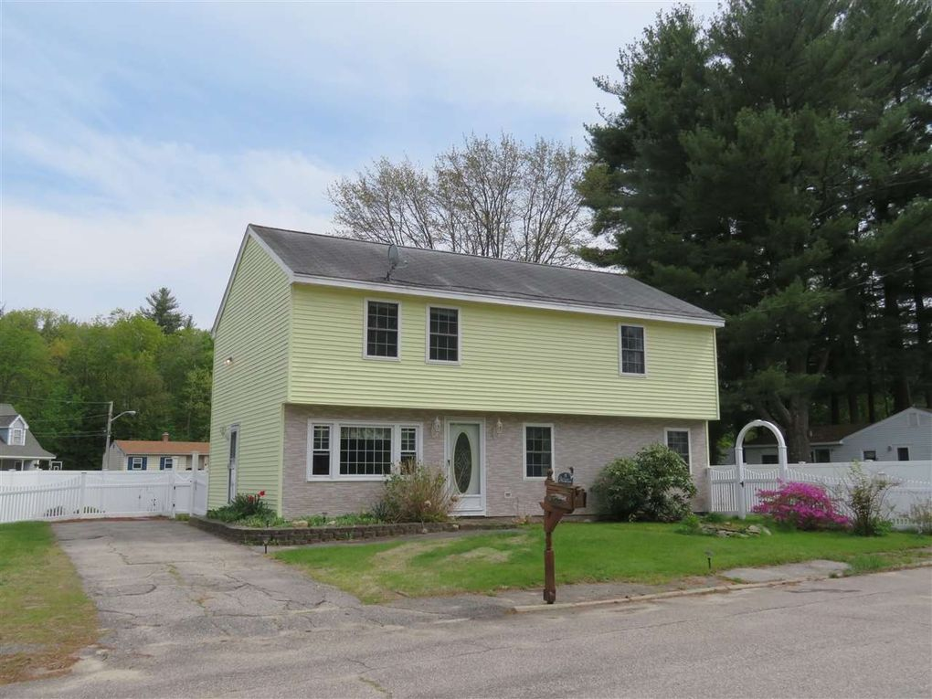 Exeter Nh Property For Sale