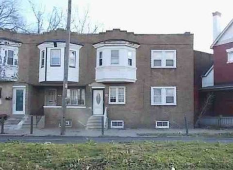 Photo of 2811 Chalmers Ave, Philadelphia, PA 19132