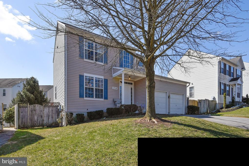 Homes For Sale In Wheaton Md