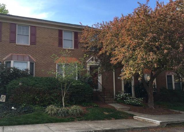 2210 New Garden Rd Greensboro Nc 27410