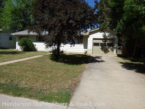 Photo of 1211 City Park Ave, Fort Collins, CO 80521