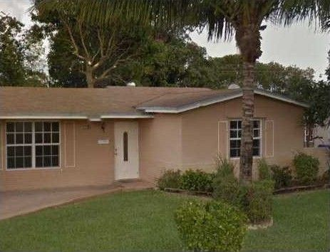4511 nw 23rd ct lauderhill fl 33313 home for sale