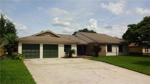 6319 Piney Glen Ln, Orlando, FL 32819