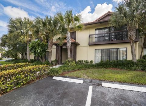 Dunbar Woods Palm Beach Gardens FL Apartments for Rent realtor