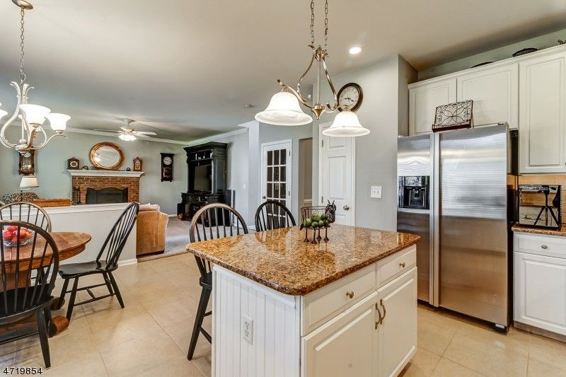 5 Gordon Pl Basking Ridge NJ 07920