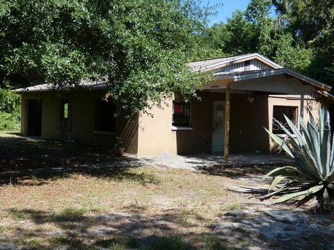 34669 real estate homes for sale realtor com rh realtor com