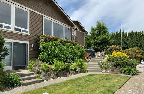Photo of 7 Crescent Ky, Bellevue, WA 98006