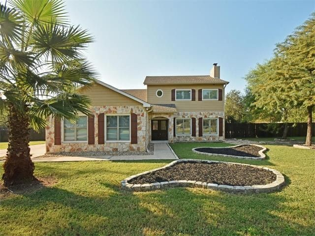 311 dunlin dr buda tx 78610 home for sale real