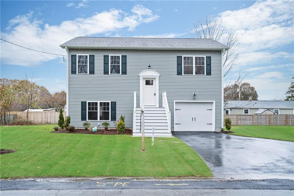 464 Fairview Ave Coventry, RI 02816