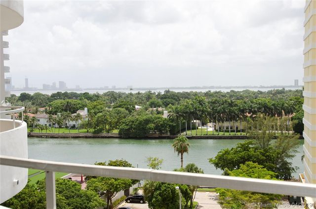 5555 Collins Ave Apt 9 T Miami Beach Fl 33140