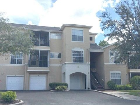 tampa palms fl apartments for rent