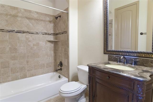 Bathroom Remodels Lewisville Tx 1011 olivia dr, lewisville, tx 75067 - realtor®