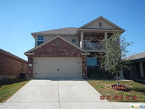 Photo of 9605 Fratelli Ct, Killeen, TX 76542