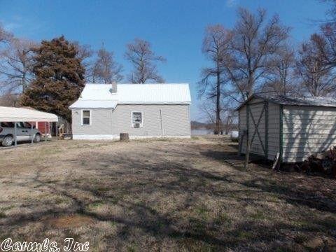 corning real estate corning ar homes for sale realtor