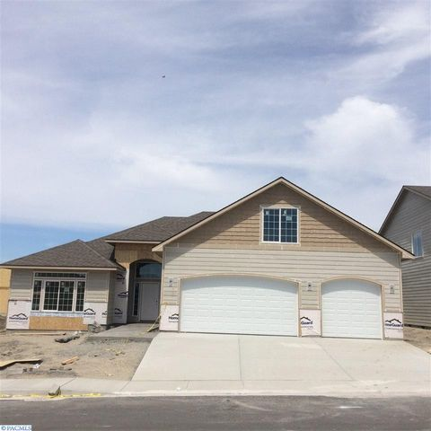 10362 w 17th pl kennewick wa 99338 home for sale and
