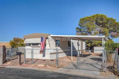 Las Vegas NV Real Estate Las Vegas Homes For Sale Realtor Cool 2 Bedroom Suites Las Vegas Strip Concept Painting