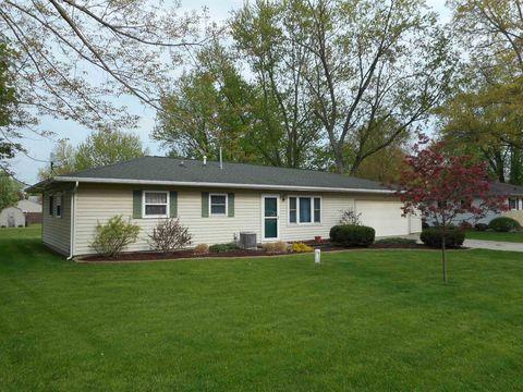 46580 real estate homes for sale realtor com rh realtor com