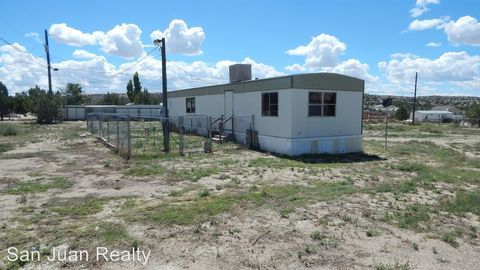 Photo of 48 A Road 2598, Aztec, NM 87410