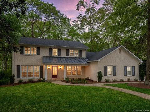 Page 12 charlotte nc 5 bedroom homes for sale realtor - 5 bedroom houses for sale in charlotte nc ...