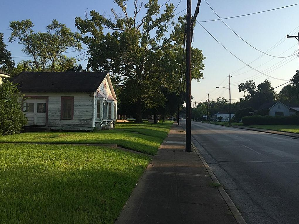 Property For Sale Wharton County Texas