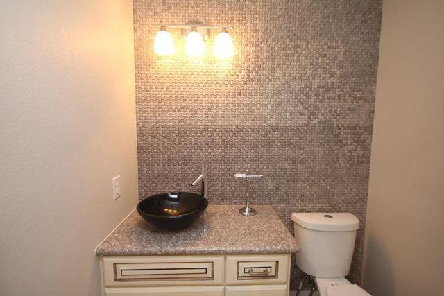 Bathroom Sinks Houston Texas 3303 wentworth st, houston, tx 77004 - realtor®