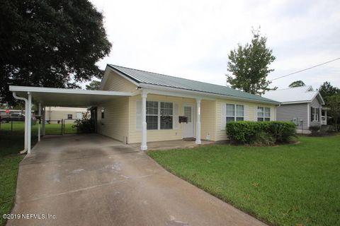 200 Pine Dr, Crescent City, FL 32112 River Pines Mobile Home Park on minnetonka park, fairmont park, austin park, wheaton park,