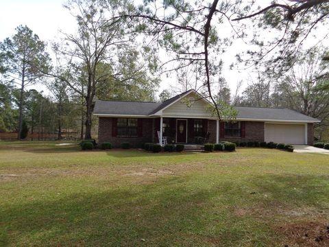 Photo of 857 Harden Rd, Slocomb, AL 36375