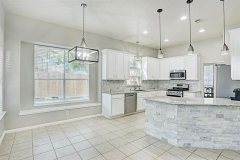 Magnolia, TX Real Estate - Magnolia Homes for Sale - realtor com®