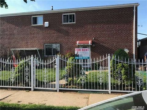 Apartments For Rent In Ozone Park Queens Ny