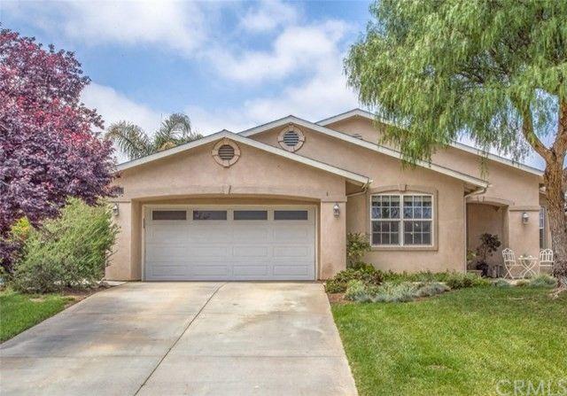 737 Orange Ave Beaumont, CA 92223