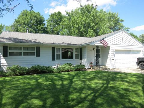 Owatonna Mn Real Estate Owatonna Homes For Sale Realtor Com